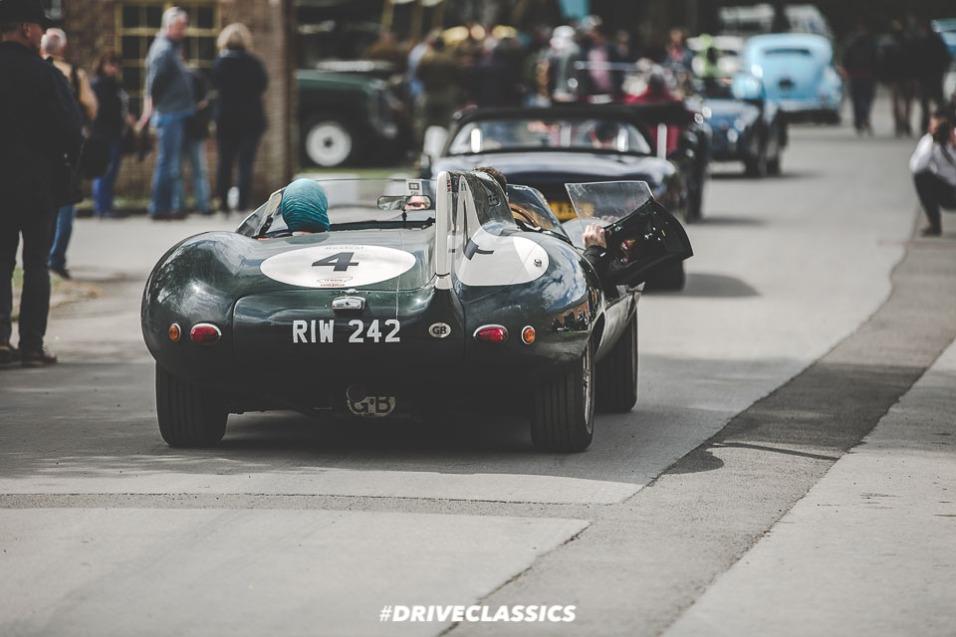 Sunday Scramble for Drive Classics (197 of 229)