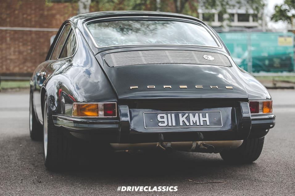 Sunday Scramble for Drive Classics (198 of 229)