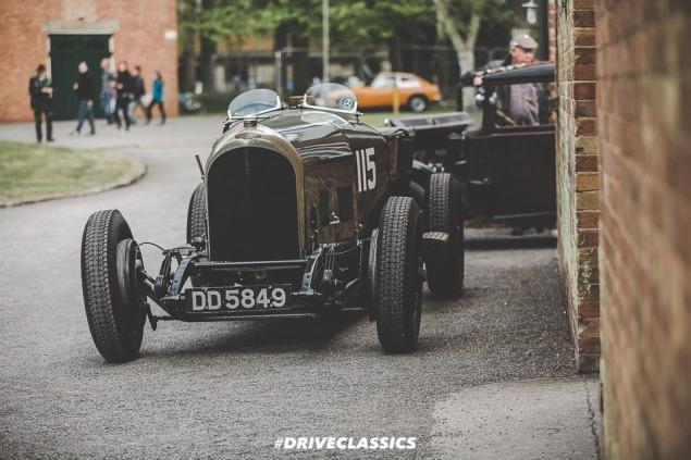 Sunday Scramble for Drive Classics (211 of 229)