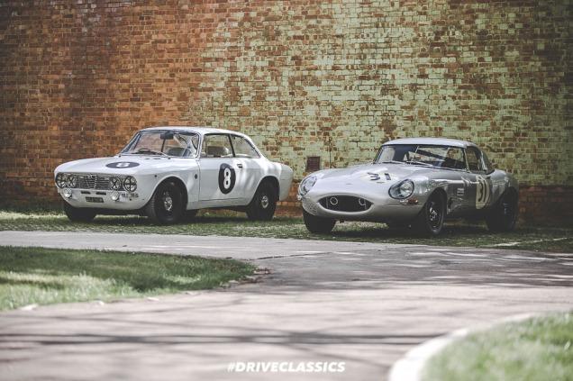 Sunday Scramble for Drive Classics (215 of 229)