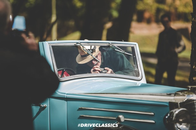 Sunday Scramble for Drive Classics (216 of 229)