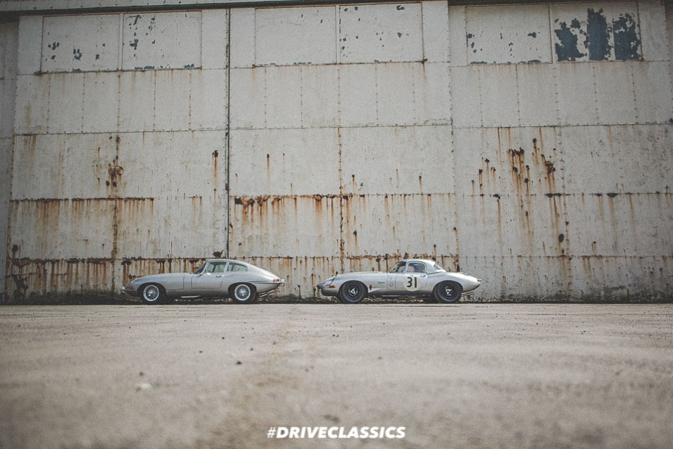 Sunday Scramble for Drive Classics (225 of 229)