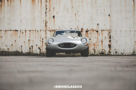 Sunday Scramble for Drive Classics (226 of 229)