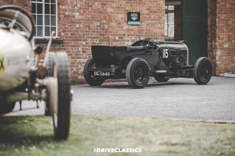 Sunday Scramble for Drive Classics (227 of 229)