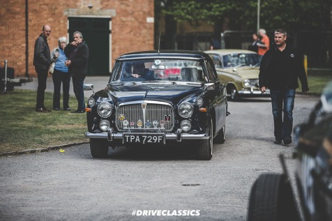 Sunday Scramble for Drive Classics (228 of 229)