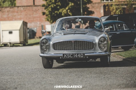 Sunday Scramble for Drive Classics (229 of 229)