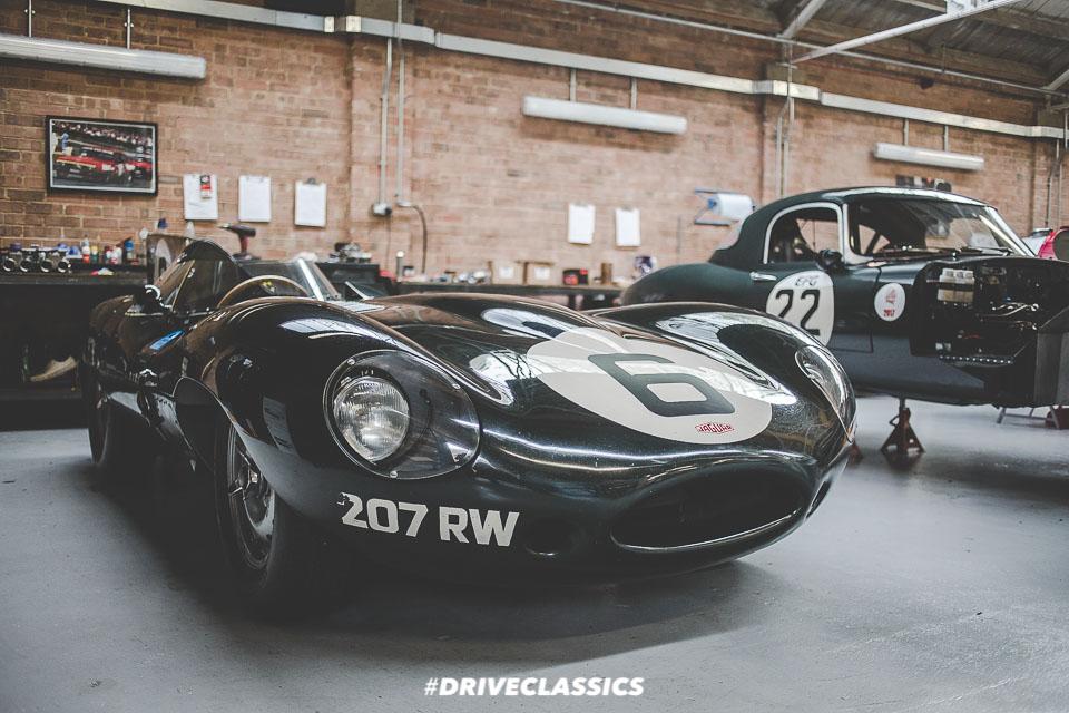 Sunday Scramble for Drive Classics (23 of 229)