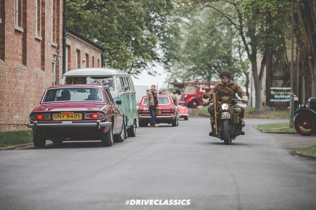 Sunday Scramble for Drive Classics (26 of 229)