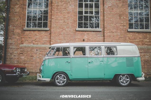 Sunday Scramble for Drive Classics (27 of 229)