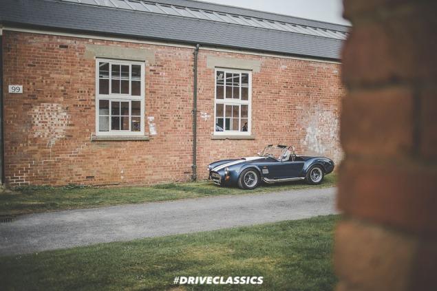 Sunday Scramble for Drive Classics (30 of 229)