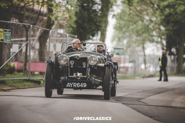 Sunday Scramble for Drive Classics (37 of 229)