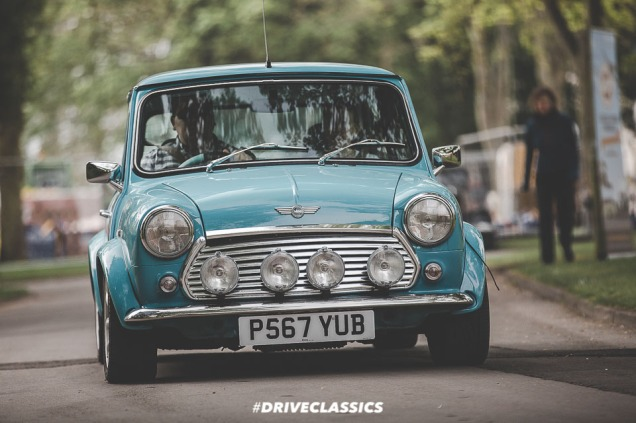 Sunday Scramble for Drive Classics (38 of 229)