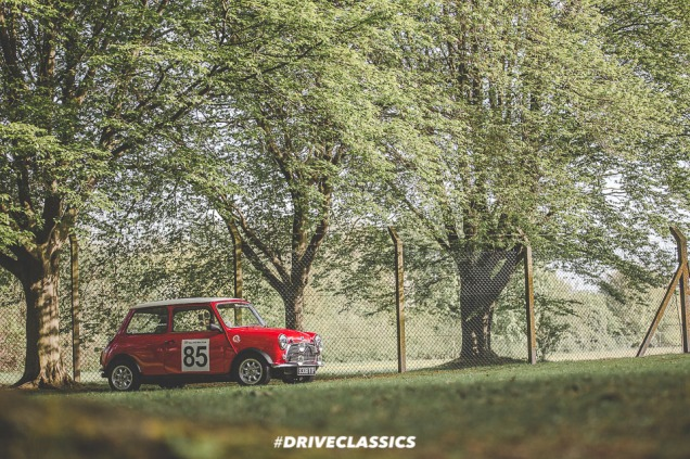 Sunday Scramble for Drive Classics (4 of 229)