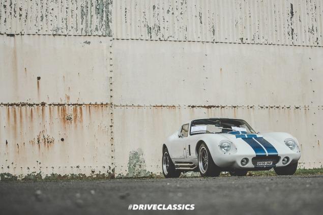 Sunday Scramble for Drive Classics (40 of 229)