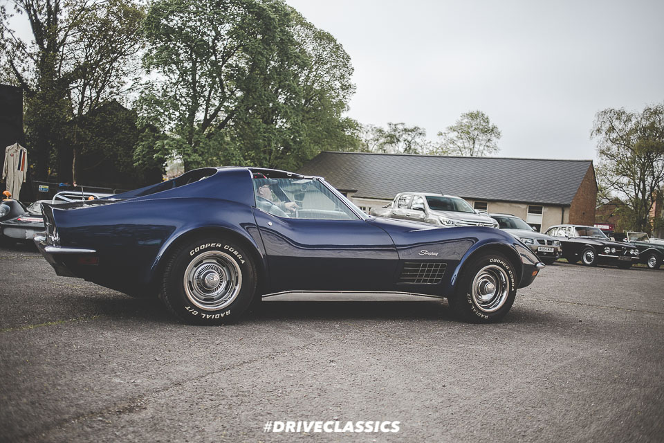 Sunday Scramble for Drive Classics (42 of 229)