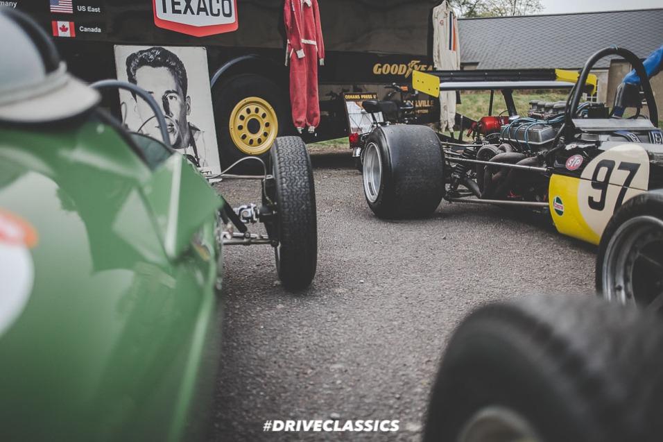 Sunday Scramble for Drive Classics (44 of 229)