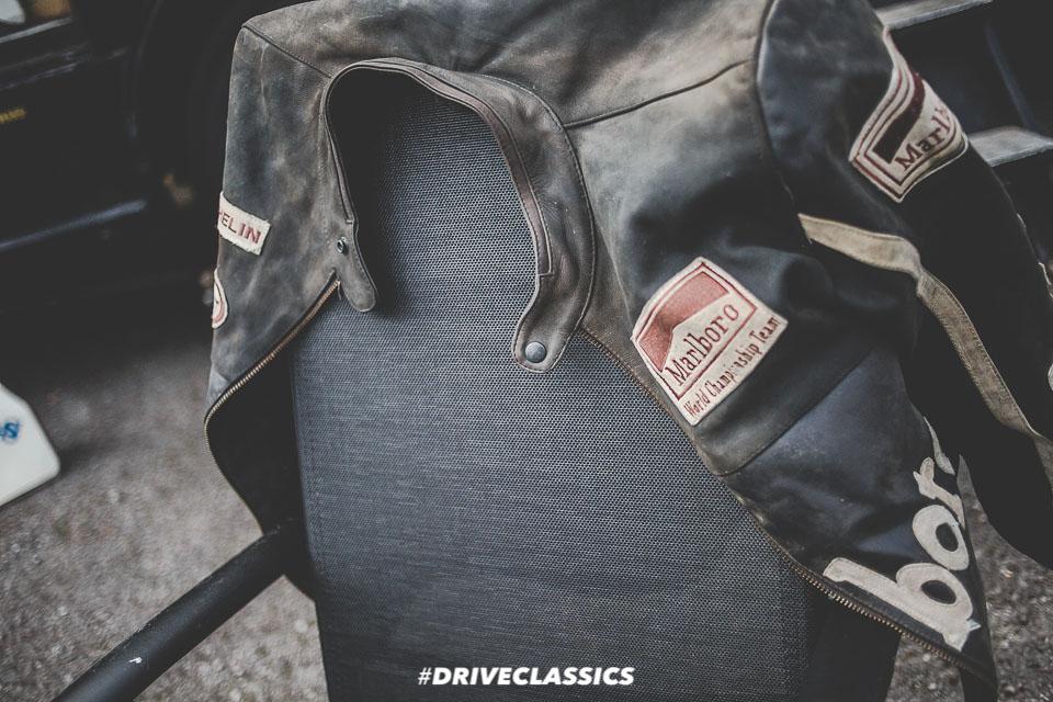 Sunday Scramble for Drive Classics (45 of 229)