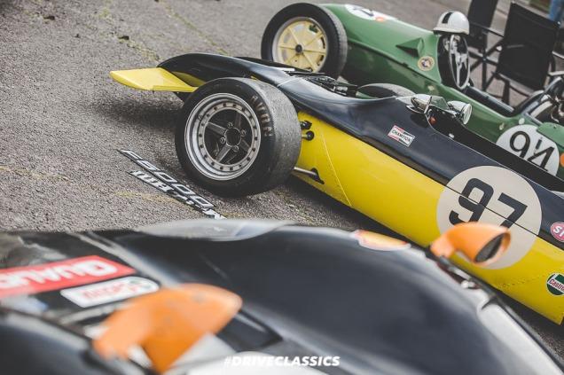 Sunday Scramble for Drive Classics (48 of 229)