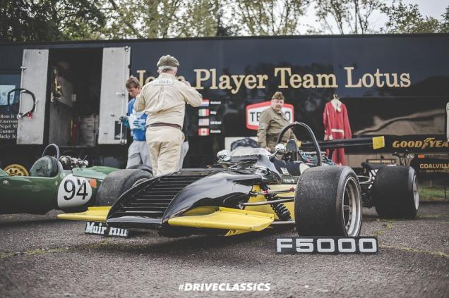Sunday Scramble for Drive Classics (49 of 229)