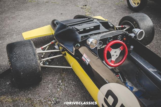 Sunday Scramble for Drive Classics (51 of 229)