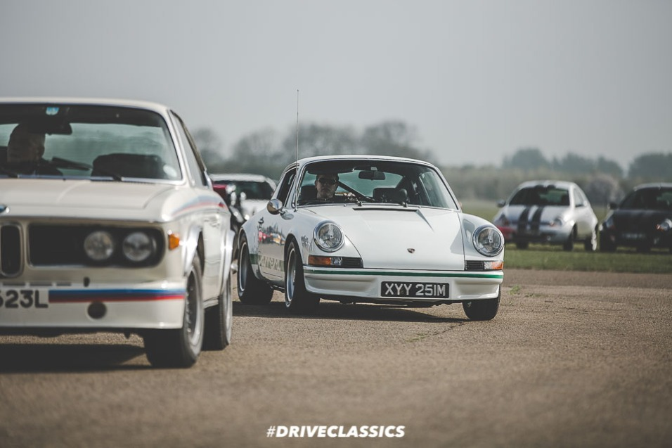 Sunday Scramble for Drive Classics (54 of 229)