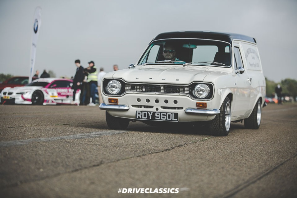 Sunday Scramble for Drive Classics (55 of 229)