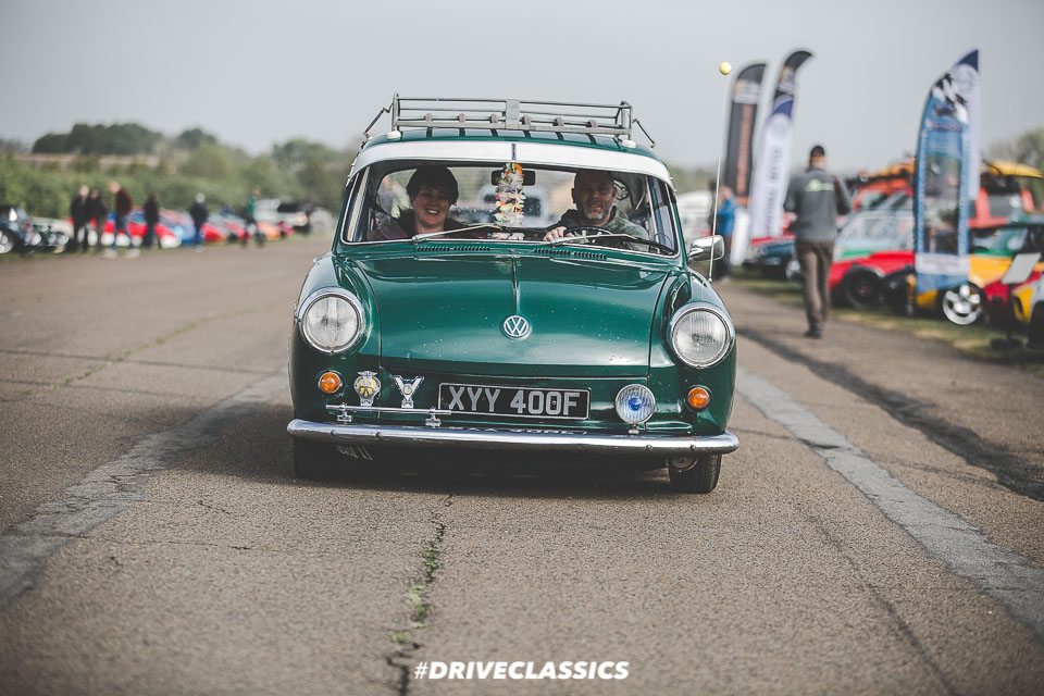 Sunday Scramble for Drive Classics (56 of 229)