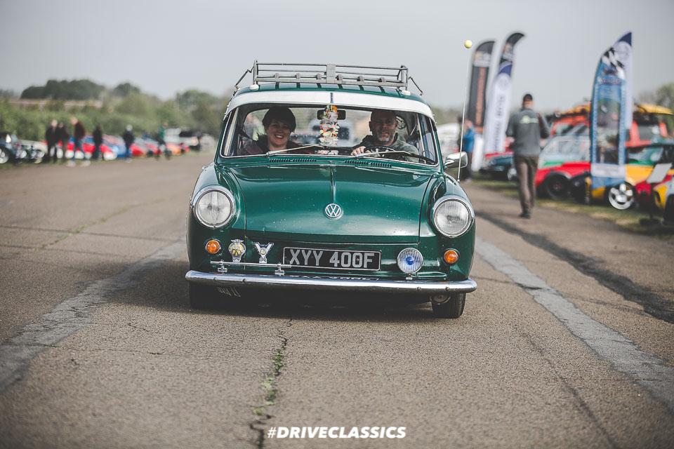 Sunday Scramble for Drive Classics (56 of 229)