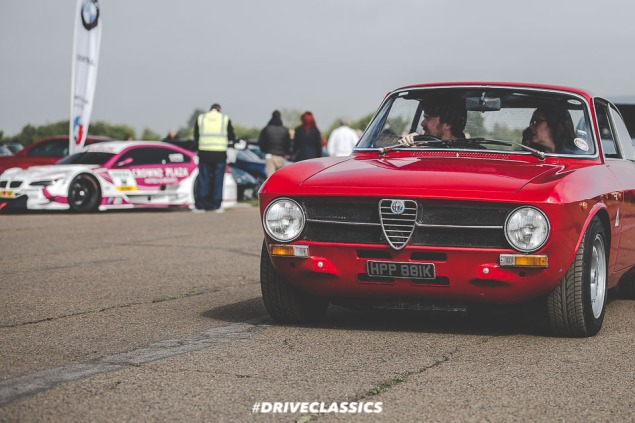 Sunday Scramble for Drive Classics (57 of 229)