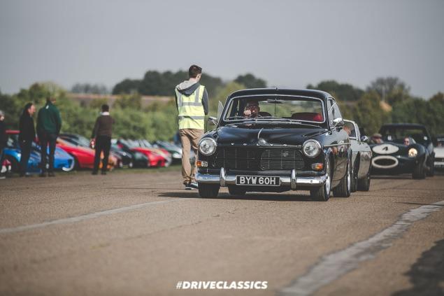 Sunday Scramble for Drive Classics (58 of 229)