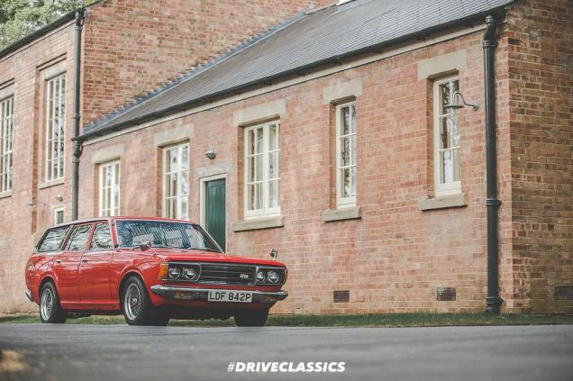 Sunday Scramble for Drive Classics (6 of 229)