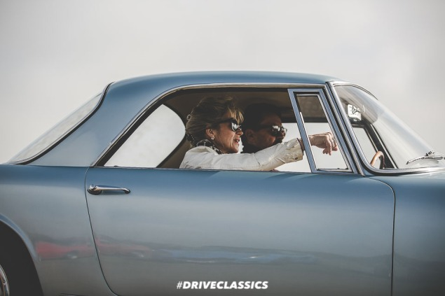 Sunday Scramble for Drive Classics (62 of 229)