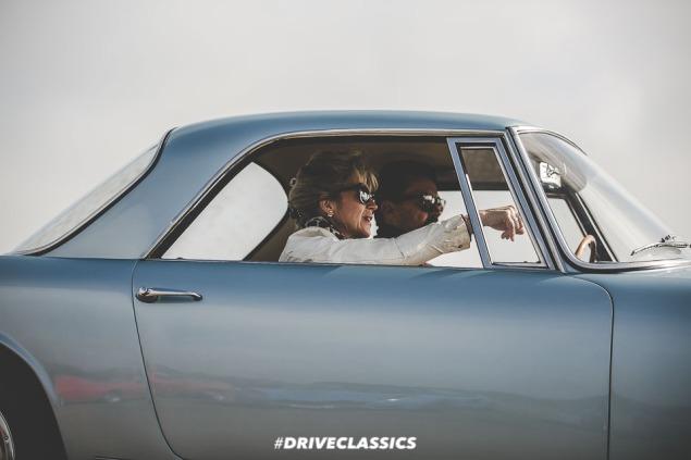 Sunday Scramble for Drive Classics (62 of 229)