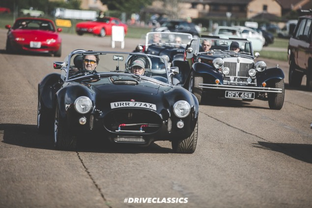 Sunday Scramble for Drive Classics (63 of 229)