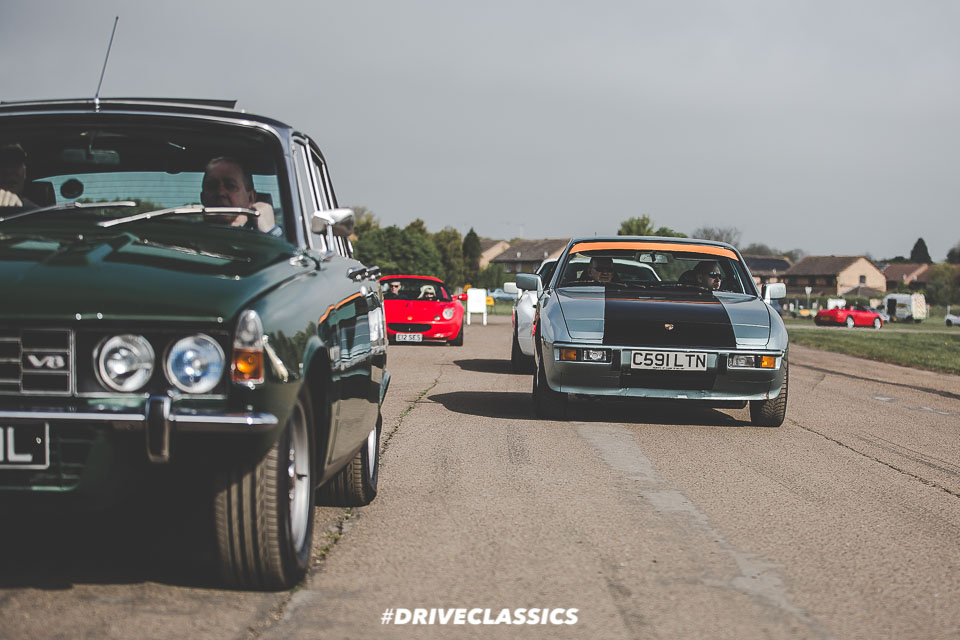Sunday Scramble for Drive Classics (64 of 229)