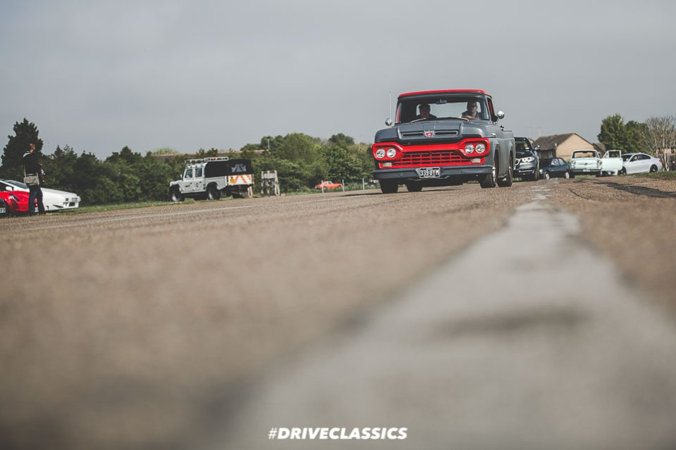 Sunday Scramble for Drive Classics (65 of 229)