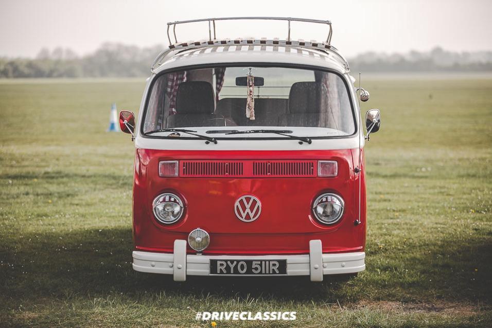 Sunday Scramble for Drive Classics (66 of 229)
