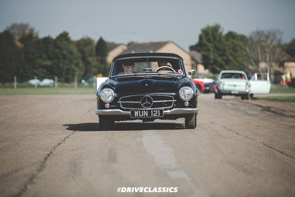 Sunday Scramble for Drive Classics (67 of 229)