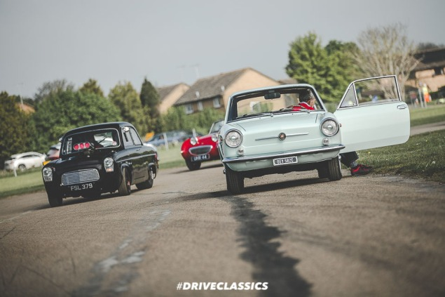 Sunday Scramble for Drive Classics (68 of 229)