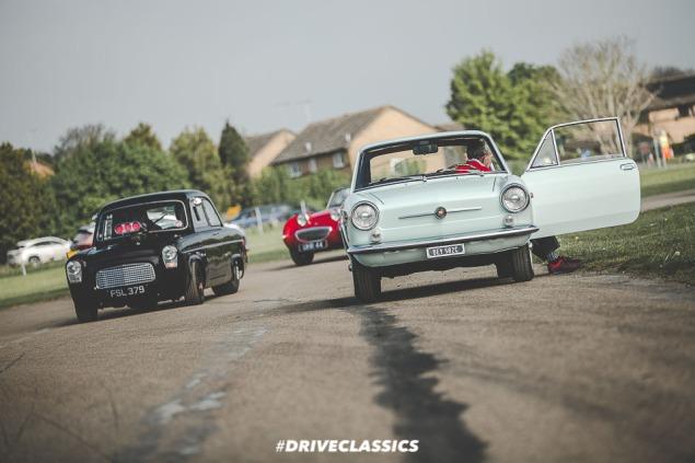 Sunday Scramble for Drive Classics (68 of 229)