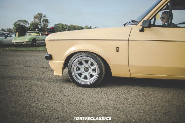 Sunday Scramble for Drive Classics (69 of 229)