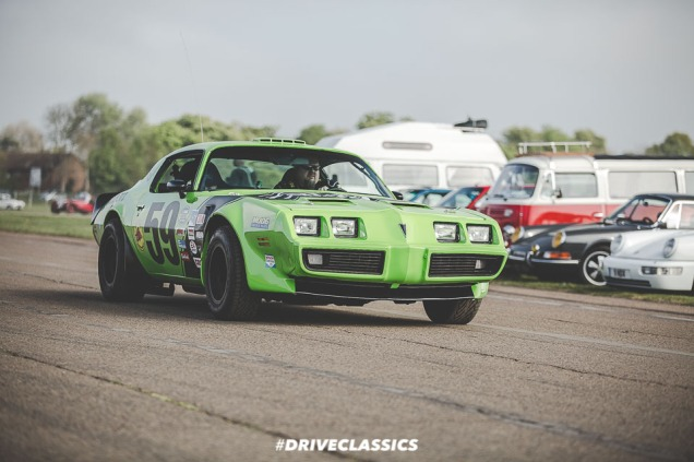 Sunday Scramble for Drive Classics (70 of 229)