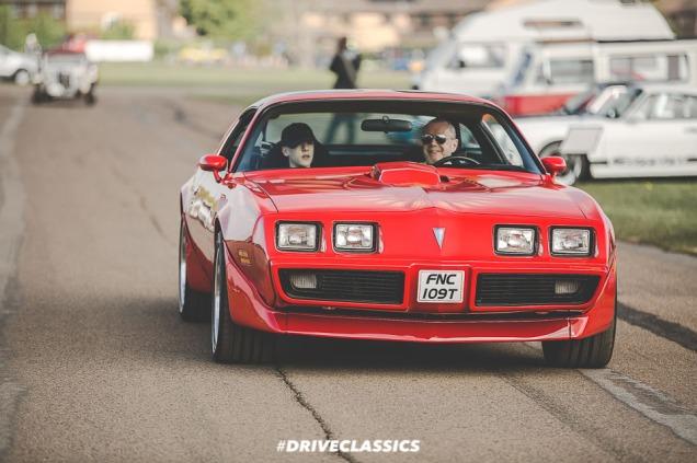Sunday Scramble for Drive Classics (71 of 229)