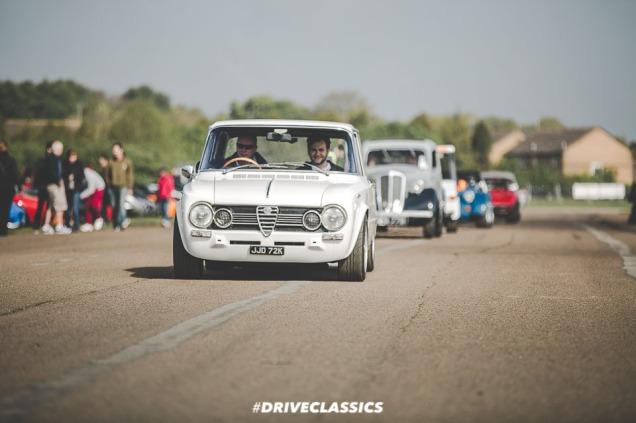 Sunday Scramble for Drive Classics (72 of 229)