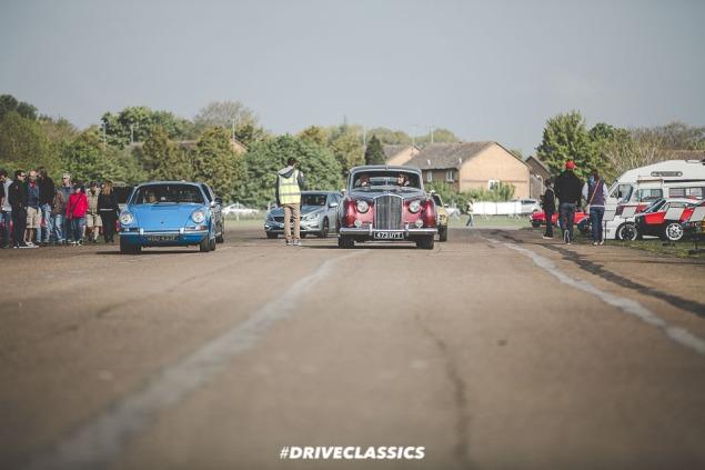 Sunday Scramble for Drive Classics (73 of 229)