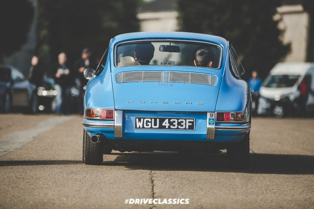 Sunday Scramble for Drive Classics (74 of 229)