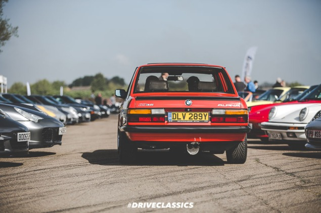 Sunday Scramble for Drive Classics (79 of 229)