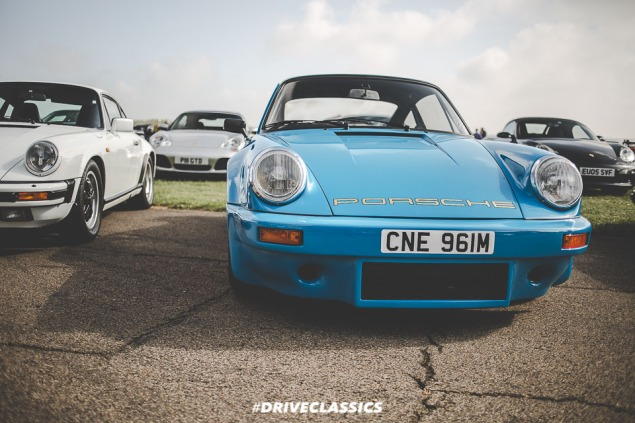 Sunday Scramble for Drive Classics (80 of 229)