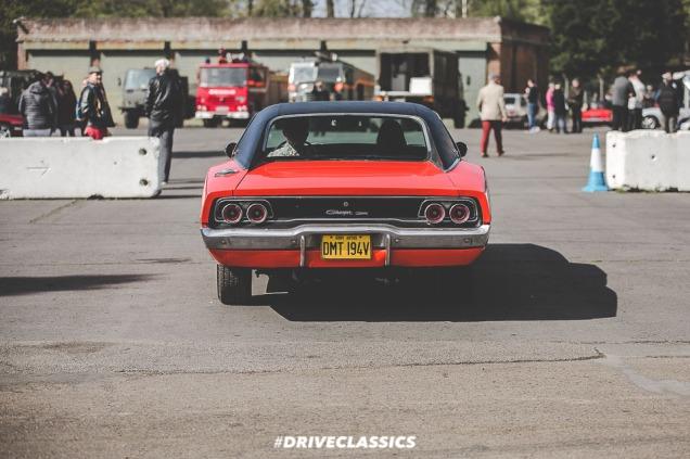 Sunday Scramble for Drive Classics (83 of 229)