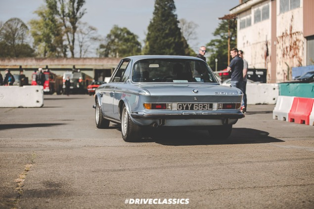 Sunday Scramble for Drive Classics (84 of 229)